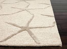 tropical rug runners extraordinary starfish rug starfish tropical rugs starfish outdoor rug runner tropical print rug tropical rug