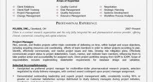 proposal to research paper quantitative