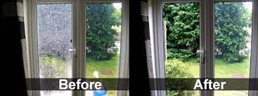 sliding door repair jacksonville