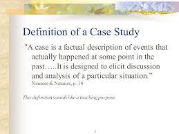 CDL Flex Empirical Research   ppt video online download