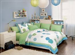 cool blue bedrooms for teenage girls. Really Cool Blue Bedrooms For Teenage Girls Photo - 1 Furniture, Decor, Ideas Of Interiors