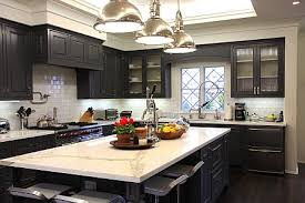 benjamin moore kitchen cabinet paintFavorite Kitchen Cabinet Paint Colors