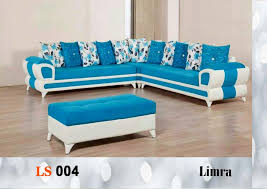 creative images furniture. Delighful Images Creative Furniture Design Ideas For Small Homes Sofa Bunk Bed Corner India  Set Designs Price In Throughout Images S