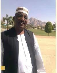 بشري احمد على يكتب:حكم على ماجد لياي بالاعدام بنفس المرض الذي يتعالج من  رفاق هارون بكوبر - صحيفة السودانية