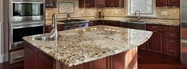 Marble Or Granite For Kitchen Kol Granite High Quality Granite And Marble