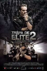 Диссертация об убийстве смотреть онлайн в качестве бесплатно 🎬 Элитный отряд Враг внутри 2010