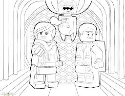 Lego Friend Coloring Pages Friends Coloring Pages Friend Colouring