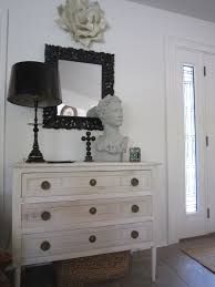 entry chest furniture. Astounding-Mirrored-Chest-Of-Drawers-decorating-ideas-for-Entry -Eclectic-design-ideas-with-Astounding-none- Entry Chest Furniture
