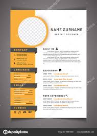 Professional Design Resume Resume Template Can Use Letterhead Cover Letter Professional