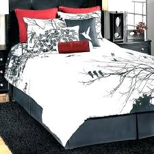 full size of black cotton king size duvet cover super nz and white comforter set bedrooms