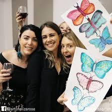 17 11 17 watercolour and wine 17 jpg