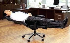 comfortable desk chair ikea office uk reddit