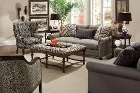 home styles furniture home styles furniture stockton ca home design ideas plans