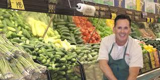 local supermarket cost less food co modesto ca
