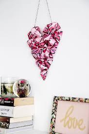 origami wall art gallery craft design ideas pertaining to nvga wall art image 11