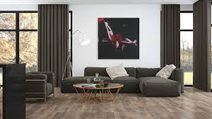 Small Picture modern african american home decor Unique African American Home