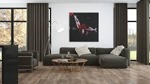 Small Picture Unique African American Home Decor Home Decor Furniture