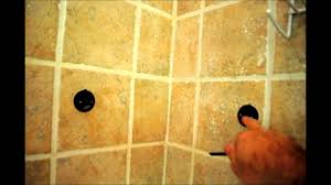 handicap bathtubs lowes. suction grab bar | moen bars handicap shower bathtubs lowes