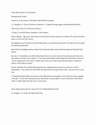 Physical Therapy Cover Letter Best Of Physical Therapy Aide Cover