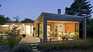 Small Picture Small House Kit Home Design Ideas