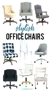 via office chairs. Via Office Chairs Design Executive Chair Full Image .