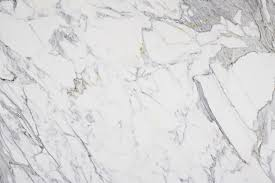 marble counter texture. White Granite Countertops Texture Marble Counter