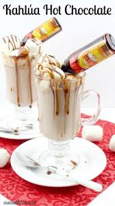 25 best ideas about What is kahlua on Pinterest