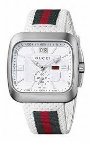 gucci 1142. reloj gucci referencia 1142,relojes hombre el corte ingles,reloj alexis sanchez 1142