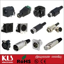 pin mini din pin mini din suppliers and manufacturers at 8 pin mini din 8 pin mini din suppliers and manufacturers at com