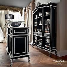 Living Room Corner Bar Bar For Living Room Case Design Remodeling Inc Traditional