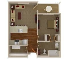 import pdf floor plan
