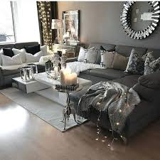 stylish living room comfortable. Delighful Stylish Comfortable Stylish Living Room Furniture Conceptstructuresllc Com And N