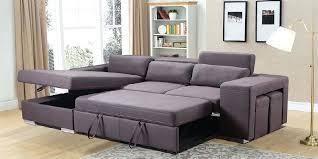 ikea corner sofa bed. Corner Sleeper Sofa Beds Ikea Bed