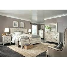astounding traditional king bedroom furniture sets – Enuri