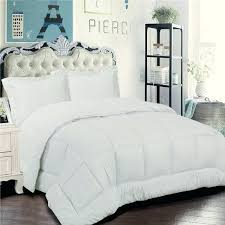 wamsutta duvet cover set 400 thread count