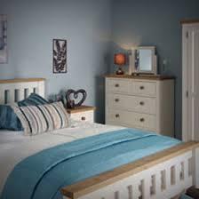 green bedroom pine furniture. BEDROOM Green Bedroom Pine Furniture O