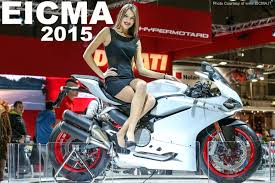 moto yamaha bike. 2015 eicma milan bike show moto yamaha 7