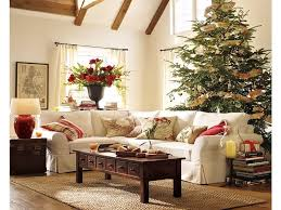 Pottery Barn Living Room Designs Pottery Barn Living Rooms Pictures Beautiful Country Living Room
