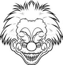 Small Picture Scary Eyes Coloring PagesEyesPrintable Coloring Pages Free Download