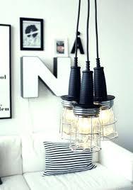industrial chic lighting. Industrial Chic Lighting Image Of Pendant  Desk Lamp Industrial Chic Lighting E