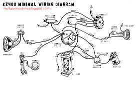 dixie chopper wiring diagram wellread me chopper spotter wiring diagram dixie chopper wiring diagram