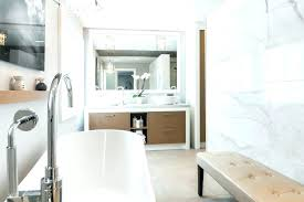 basement remodeling pittsburgh. Pittsburgh Remodeling Company Large Size Of Bathroom Ideas Cost Calculator Basement Contractors S