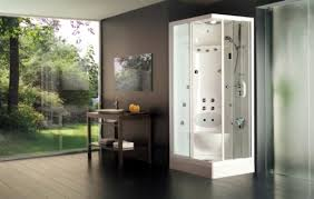 shower cubicles. 25 Modern Glass Shower Cubicles \u2013 Have You Already Chosen Your?