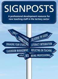 dissertation help phd thesis assignment writing servicesuk signposts