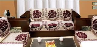 top furniture covers sofas. Interesting Sofas Zesture Jacquard Sofa Cover And Top Furniture Covers Sofas T