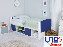 single beds for boys. Wonderful Boys Beds For Boys Regarding Awesome Property Single Childrens Bed Plan Inside H