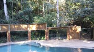 Best Price On Treetops Seaview Montville Hotel In Sunshine Coast  Treehouse Montville