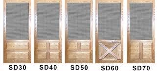 modern security screen doors. Modern Security Screen Doors For Best Wood Catalog S