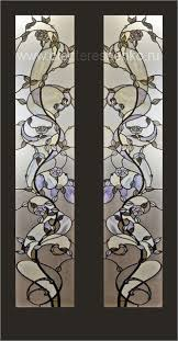 «Плетистая <b>роза</b>» | <b>Декоративные изделия</b> из стекла, Витражи ...