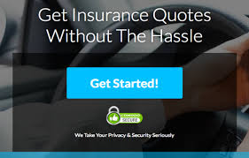 Rodney D Young Insurance Quote